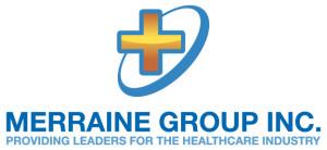 2011-merraine-logo