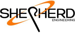 shepherd_engineering1